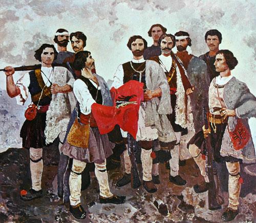 Piktura Shqiptare Foto610