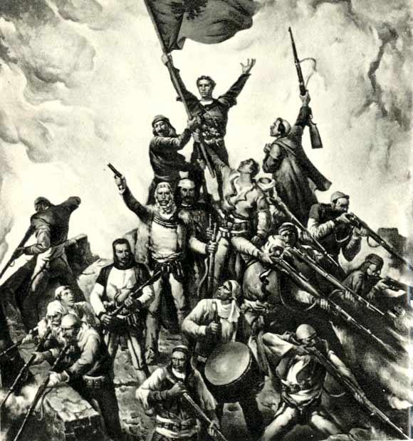 Piktura Shqiptare Image010