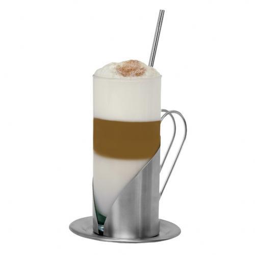Kafe bar forumi - Faqe 5 Latte_10