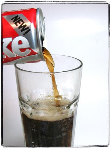 Kafe bar forumi - Faqe 3 New-co10