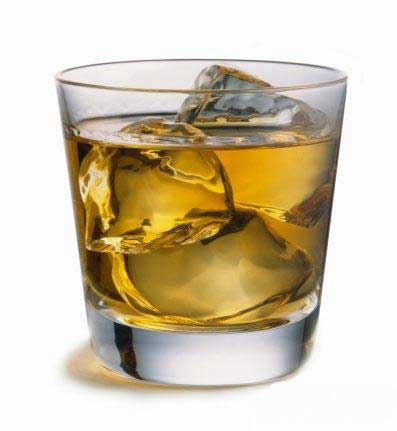 Kafe bar forumi - Faqe 4 Viski410