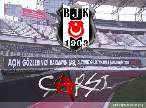 Beşiktaş Resimleri Besikt11