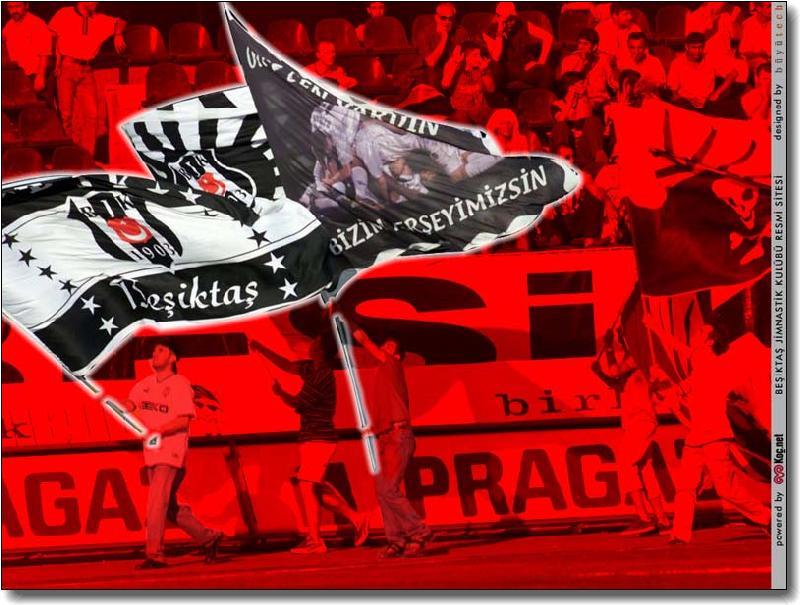 Beşiktaş Resimleri Besikt12