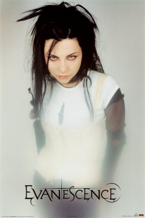 Evanescence Resimleri Evanes11