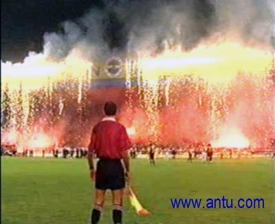 Fenerbahçe Resimleri Fenerb12