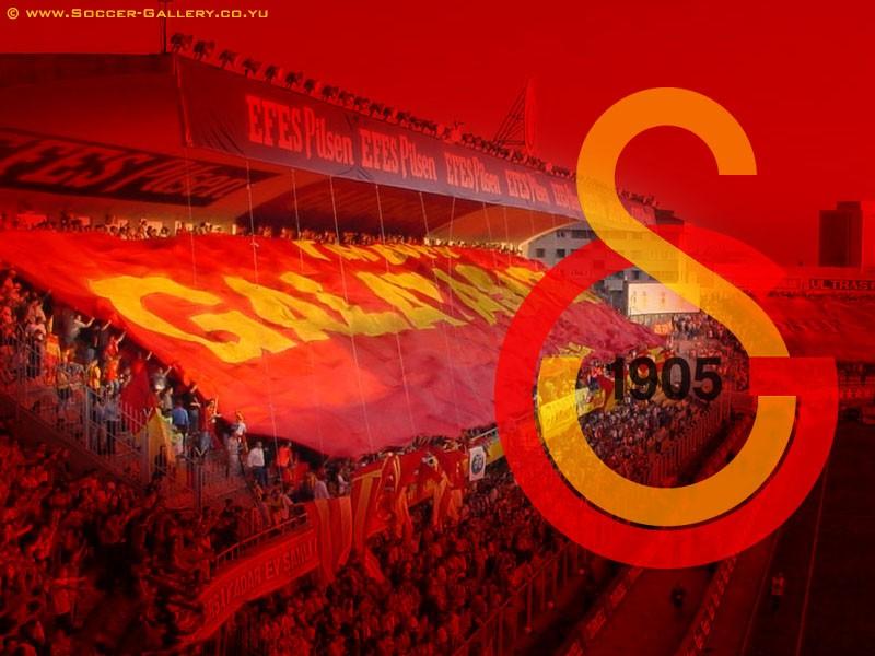 Galatasaray Resimleri Galata10