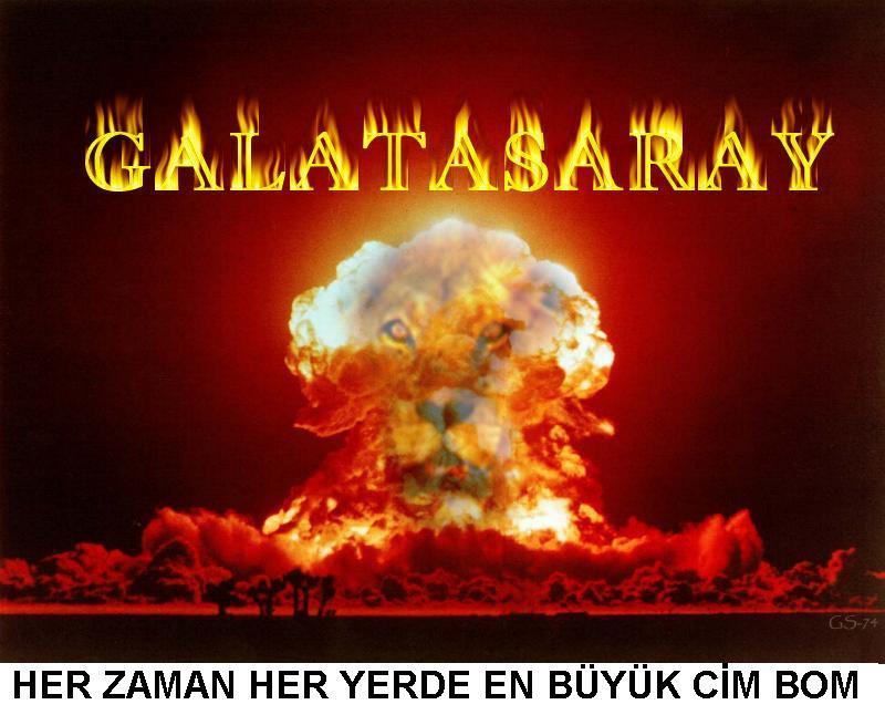 Galatasaray Resimleri Galata11