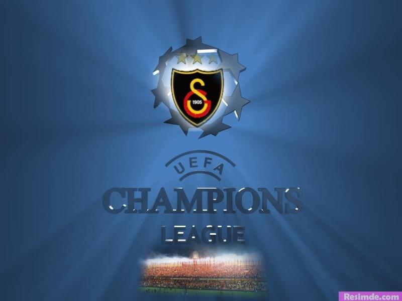 Galatasaray Resimleri Galata12
