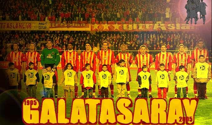 Galatasaray Resimleri Www_ko10