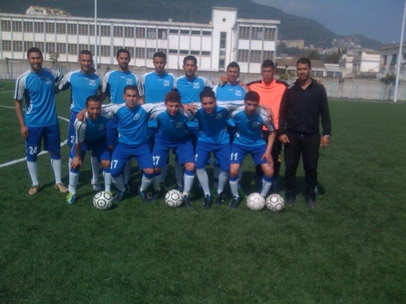 CRBAOKAS 2011-2012 420
