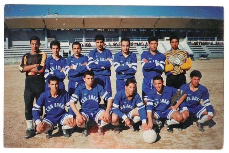 CRBAokas (1997-1998) Photo_20