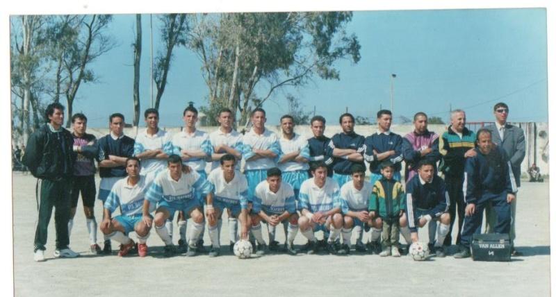 CRBAokas (2001-2002) Photo_21