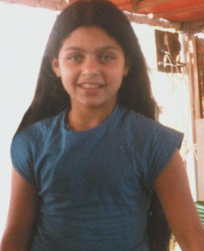 هيفاء وهبي ((( طفلة زي القمر ))) Baby410