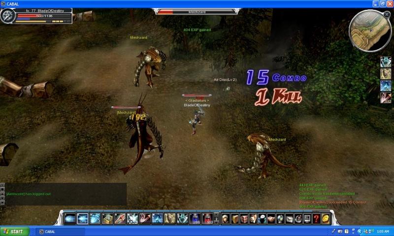 Screenshots! 15_com11