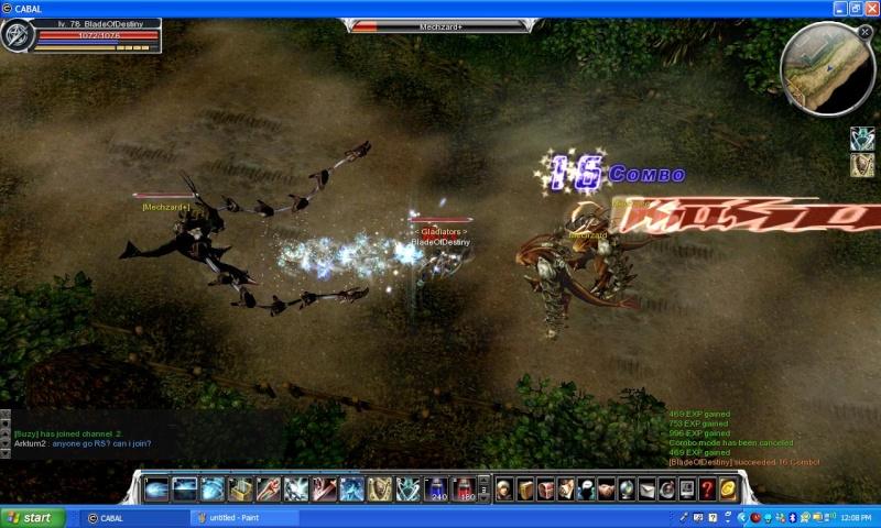 Screenshots! 16_com11