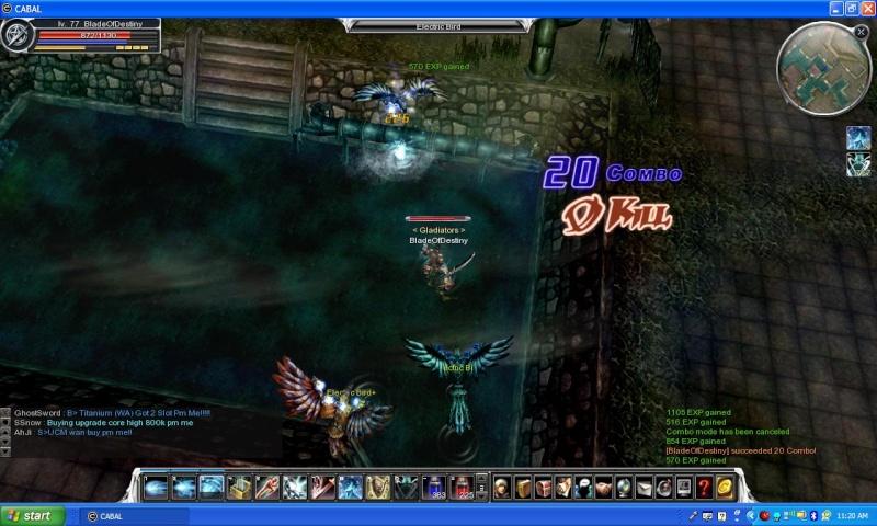 Screenshots! 20_com14