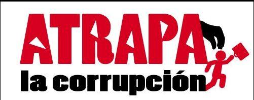 Creación de una Asociación contra la Corrupción en Murcia At10