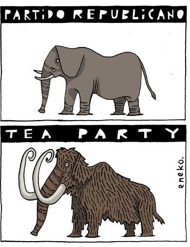 Partido republicano/tea party Te10