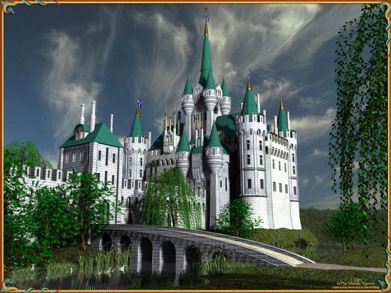 Замок Даэрона.... Img-1910
