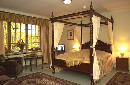 Замок Даэрона.... Room_i10