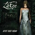 Discographie Jetzt_10