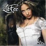 Discographie Lafee_11
