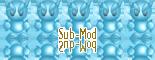Sub-Mod