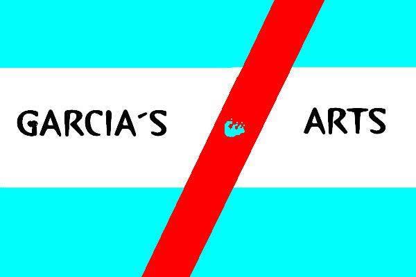 Foro de Garcia´s Arts