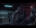 Crysis и вопросы по ней Sc_20010