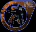 Half-Life: Weapon Edition 640_hl10