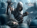Assassins Creed Assass12