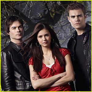 Vampire Diaries Premie10