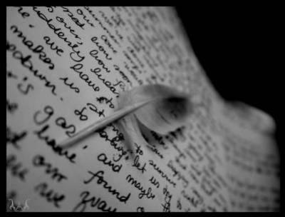 Un monde de rêves et d'imagination...