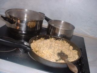 cuisine reunionnaise Dscf0012