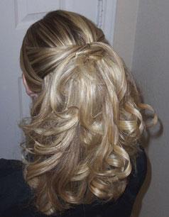 Fotos de peinados varios para sacar ideas Semi2210