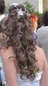 Fotos de peinados varios para sacar ideas 79809410