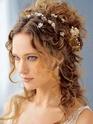 Fotos de peinados varios para sacar ideas H1801310