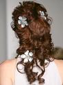 Fotos de peinados varios para sacar ideas Style010