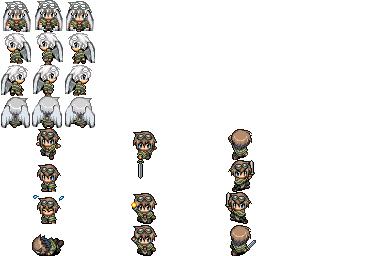 [Demande] Modification d'un characters [résolu] Actor711