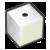 """Gagnez le kit """"Accessoires Effrayants"""" [Clos] 110"""