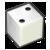 Tentez de remporter le jeu Les Sims 4 Jardin Romantique - Page 2 210