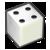 Tentez de remporter le jeu Les Sims 4 Jardin Romantique 410
