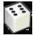 [Clos] Les défis Sims - Niveau 1 610