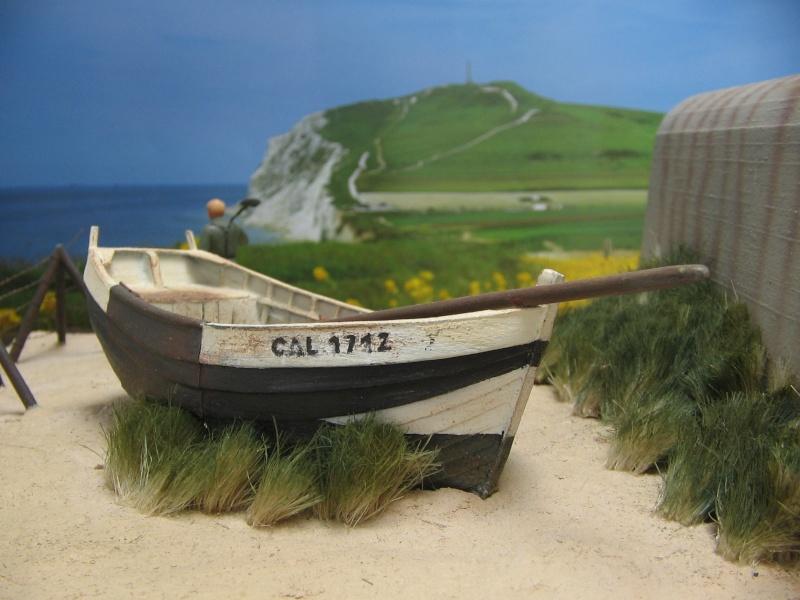 Flobart sur la plage de Wissant 1943 Img_2213