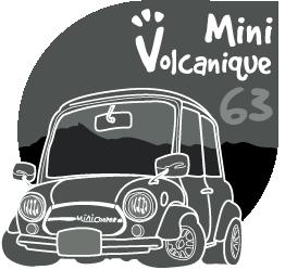 Happy birthday Mister Bean3 !! Mv63_l10