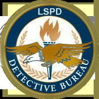 #01 Communiqué de la Police Judiciaire - Dossier MSXIII Lspd_d10