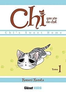 Votre dernière acquistion littéraire ! - Page 10 Chi-to10