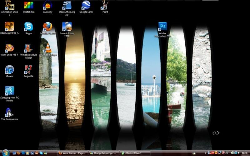 Votre Bureau - Page 2 Screen10