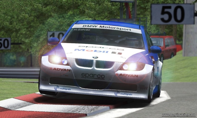 [Campionato] American Le Mans Series 5c0cc910