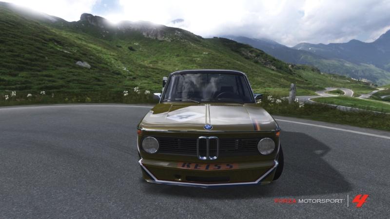 [FM4 Twin Night German BMW] livree - Pagina 4 Bmw_2013